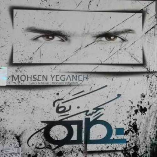دانلود آهنگ جدید محسن یگانه به نام پرنده