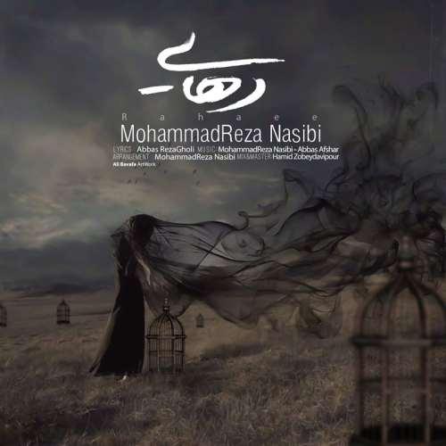 دانلود آهنگ جدید محمدرضا نصیبی به نام رهایی