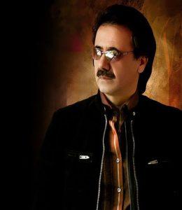 دانلود آلبوم معین به نام اصفهان
